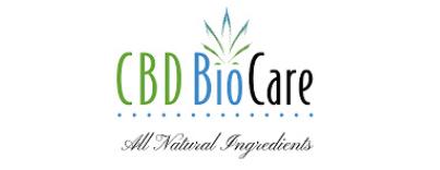 cbd biocare phone number